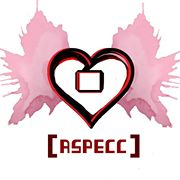 ASPECC