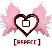 ASPECC (Sex Positive Nonprofit)